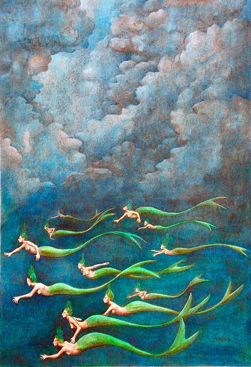sirenas-migracion